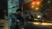 Dark Sector  Archiv - Screenshots - Bild 15