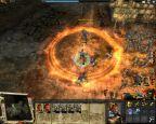 Warhammer: Mark of Chaos  Archiv - Screenshots - Bild 8