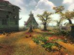 Dawn of Magic  Archiv - Screenshots - Bild 55