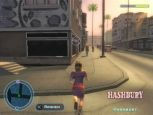 Destroy All Humans! 2  Archiv - Screenshots - Bild 11