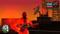 Grand Theft Auto: Vice City Stories (PSP)  Archiv - Screenshots - Bild 2