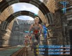 Final Fantasy XII  Archiv - Screenshots - Bild 57