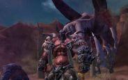 Aion: The Tower of Eternity  Archiv - Screenshots - Bild 50