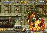 Metal Slug Anthology  Archiv - Screenshots - Bild 16