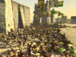Medieval 2: Total War  Archiv - Screenshots - Bild 15