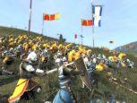 Medieval 2: Total War  Archiv - Screenshots - Bild 17