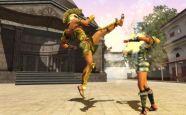 Gods & Heroes: Rome Rising  Archiv - Screenshots - Bild 66