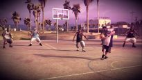 NBA Street Homecourt  Archiv - Screenshots - Bild 16