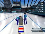 RTL Winter Games 2007  Archiv - Screenshots - Bild 8
