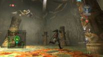 Legend of Zelda: Twilight Princess  Archiv - Screenshots - Bild 11