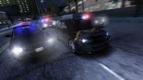 Need for Speed: Carbon  Archiv - Screenshots - Bild 9