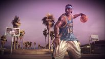 NBA Street Homecourt  Archiv - Screenshots - Bild 20