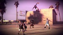 NBA Street Homecourt  Archiv - Screenshots - Bild 26