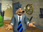 Sam & Max Episode 2: Situation: Comedy  Archiv - Screenshots - Bild 13