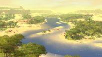 Siedler: Aufstieg eines Königreichs  Archiv - Screenshots - Bild 113