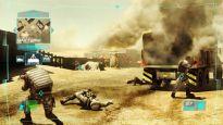 Ghost Recon: Advanced Warfighter 2  Archiv - Screenshots - Bild 55