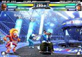 NeoGeo Battle Coliseum  Archiv - Screenshots - Bild 5