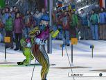 RTL Biathlon 2007  Archiv - Screenshots - Bild 8