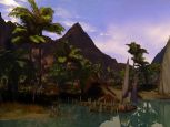 Age of Conan: Hyborian Adventures  Archiv - Screenshots - Bild 73
