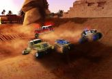 Monster 4X4 World Circuit  Archiv - Screenshots - Bild 10