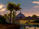 Age of Conan: Hyborian Adventures  Archiv - Screenshots - Bild 72