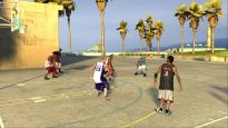 NBA Street Homecourt  Archiv - Screenshots - Bild 27