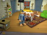 Sam & Max Episode 2: Situation: Comedy  Archiv - Screenshots - Bild 14