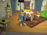 Sam & Max Episode 2: Situation: Comedy  Archiv - Screenshots - Bild 14