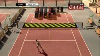 Virtua Tennis 3  Archiv - Screenshots - Bild 28