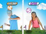 EyeToy: Play Sports  Archiv - Screenshots - Bild 4