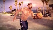 NBA Street Homecourt  Archiv - Screenshots - Bild 11