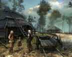 Witcher  - Archiv - Screenshots - Bild 62