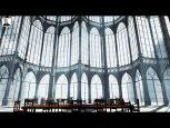 Atlantis: Das heilige Vermächtnis  Archiv - Screenshots - Bild 13
