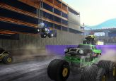 Monster 4X4 World Circuit  Archiv - Screenshots - Bild 9