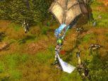 Sacred 2: Fallen Angel  Archiv - Screenshots - Bild 32