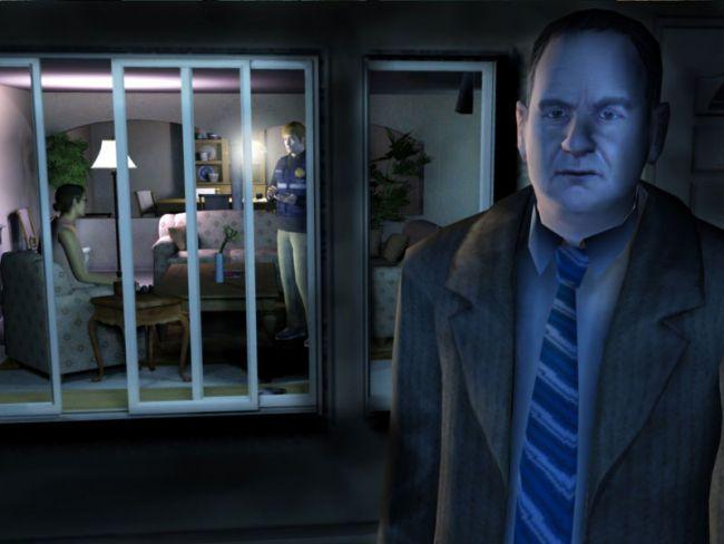 CSI: Crime Scene Investigation: Hard Evidence  Archiv - Screenshots - Bild 9