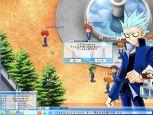 Yu-Gi-Oh! Online Duel Evolution - Screenshots - Bild 10