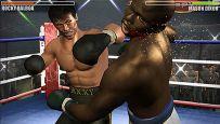 Rocky Balboa (PSP)  Archiv - Screenshots - Bild 5