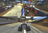Monster 4X4 World Circuit  Archiv - Screenshots - Bild 8