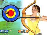 EyeToy: Play Sports  Archiv - Screenshots - Bild 6