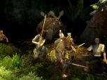 Age of Conan: Hyborian Adventures  Archiv - Screenshots - Bild 77