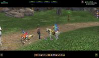 EverQuest 2: Echoes of Faydwer  Archiv - Screenshots - Bild 6