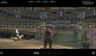 EverQuest 2: Echoes of Faydwer  Archiv - Screenshots - Bild 2