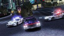 Need for Speed: Carbon  Archiv - Screenshots - Bild 13