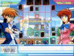 Yu-Gi-Oh! Online Duel Evolution - Screenshots - Bild 8