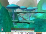 Flyff: Fly for Fun  Archiv - Screenshots - Bild 6