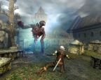 Witcher  Archiv - Screenshots - Bild 64