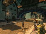 The Chronicles of Spellborn  Archiv - Screenshots - Bild 52