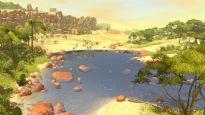 Siedler: Aufstieg eines Königreichs  Archiv - Screenshots - Bild 114