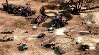 Command & Conquer 3: Tiberium Wars  Archiv - Screenshots - Bild 23
